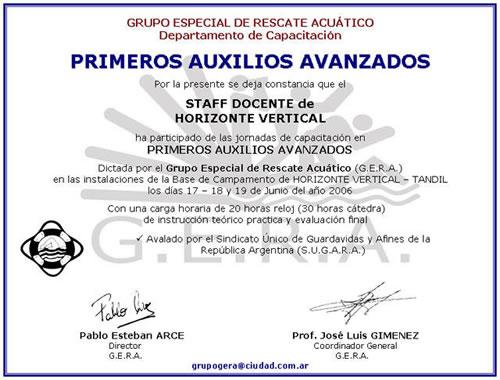 certificado_gera