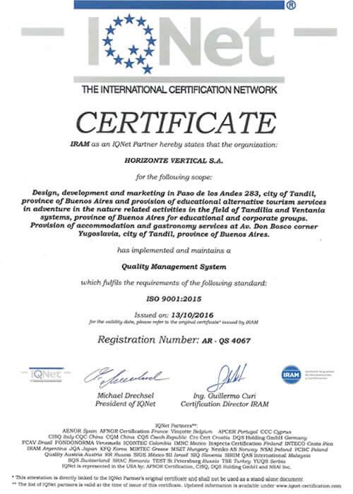 2016_certificado_iqnet