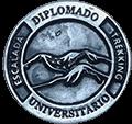 diplomado_universitario