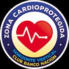 zona_cardioprotegida
